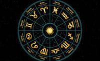 Гороскоп від 4 до 10 жовтня для всіх знаків зодіаку