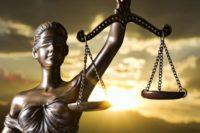 Справу буковинських АТОвців, які нібито пограбували суддю, повернули на дослідування
