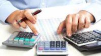 Влада посилить перевірки отримувачів субсидій