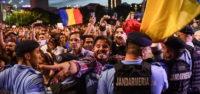 Як корупційні скандали «поховали» румунський уряд