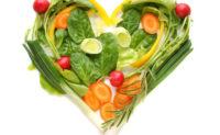 Вегетаріанці більше схильні до інсульту, ніж м'ясоїди