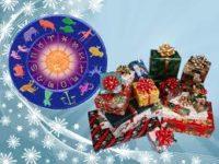Святковий гороскоп від 27 грудня до 9 січня для всіх знаків зодіаку