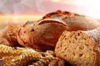 Нащадки Сталіна: Хліб дорожчає, а зерно «тече» за кордон