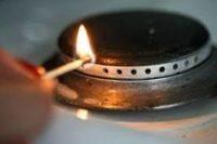 Про здоров'я й життя краян та діряві газові труби: хто винен і що робити?