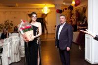 Благодійники зібрали понад 14 тис. гривень  на лікування онкохворих дітей у Чернівцях