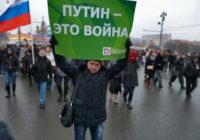Чи чекає на Україну повномасштабна війна? Відповідає політолог