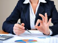 Удосконалення навичок бухгалтера: не профосвітою єдиною