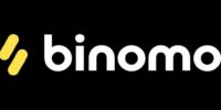 Binomo – чесний трейдинг партнер
