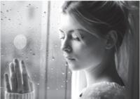 Осінь – Сум – Депресія? Не пускайте себе цією дорогою