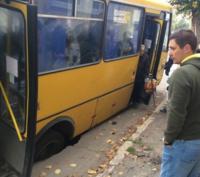 Що заборонять на Буковині з понеділка через введення «червоної» зони: з'явилось рішення обласної влади