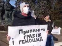 Підняттям тарифів… «привітала» влада українців, та Зеленський злякався і відступив
