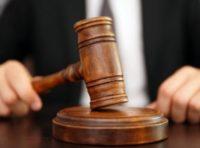 За зловживання на понад 2,3 млн грн судитимуть голову тендерного комітету