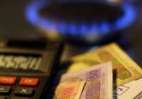 Великий сум: Що очікує на українців найближчим часом