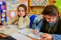 Як вчитимуться наші діти та за яких обставин перейдуть на дистанційну форму навчання