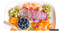 Якої дієти краще дотримуватися під час пандемії COVID-19 – поради ВООЗ
