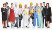 З початку року на Буковині роботодавці  подали на половину менше вакансій ніж торік