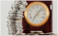 Українські банки за січень отримали 4,05 млрд грн чистого прибутку
