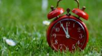 Сьогодні вночі Україна поміняла час: спали на годину менше
