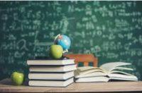 Удруге поспіль Міносвіти України звільнило учнів 4 та 9 класів від ДПА