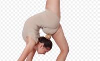 Королівська гімнастика для хребта