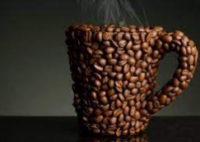 Яку каву  найчастіше п'ють чернівчани: Уявна та неуявна розмова покупця з баристою* – цікаві та корисні історії