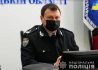 Буковинці за ефективністю розкриття злочинів сьомі в Україні