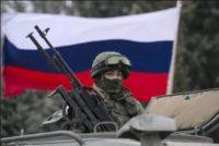 Росія відводить війська, та загроза залишається