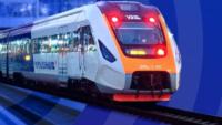 Прикарпатський експрес змінив маршрут потягу «Чернівці-Львів»