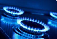 У Нафтогазі повідомили про п'ятикратне зростання заявок на приєднання споживачів