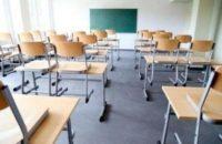 Кадровий конкурс: міський голова анонсував заміну 40 директорів чернівецьких навчальних закладів