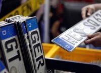 В Україні дозволили «копійчано» розмитнювати автомобілі