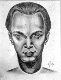 Історії кохання: Чернівчани у 1937-му році читали у газетах про романтичні почуття