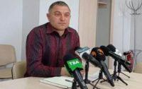Від сьогодні, 1 червня, чернівчан обслуговує «Містосервіс»: обіцяють покращення