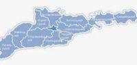 Мовою статистики про населення Буковини