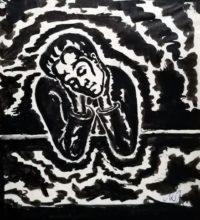 Есе художника Моріса Фішера занурюють у світ природи й звільнюють емоції