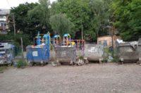 Щасливе дитинство біля … смітників і тублікарні?!. Агов, владо,  діти – це теж твої громадяни!