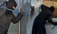 Викрадали заощадження та коштовності з осель чернівчан – на Буковини засуджено двох іноземців