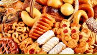 Небезпечні напівфабрикати для випічки з Італії – на Буковині