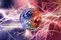 Коли у вересні Землю накриють потужні магнітні бурі