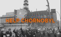 Безкоштовна юридична допомога ліквідаторам: в Україні запрацював проєкт HELP Chornobyl, що поєднує функціонал IT-стартапу та соціальну місію