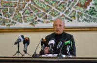 Мер Клічук про занедбане місто та його міське господарство – вибухову суміш економіки, політики та грошових потоків