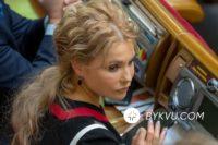 Юлія Тимошенко назвала три кроки для розв'язання тарифної кризи
