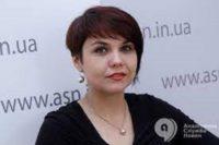 Якби не Тимошенко, влада навіть не згадала б про субсидії для людей, – експертка